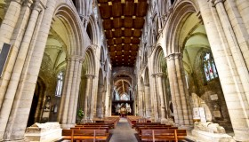 selby-abbey