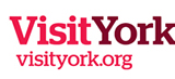 visit-york