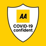 Facebook-AA-Covid-Confident-shield